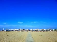 Marina di Ravenna