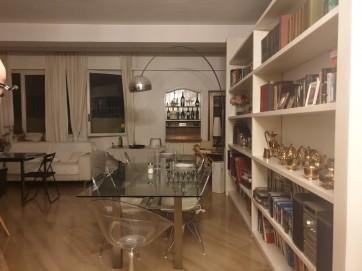 Apartamentai