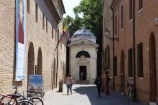 Dante kapas