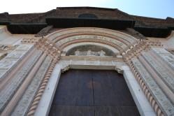 San Petronio bazilika