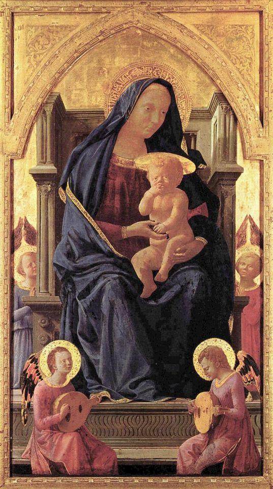 640px-Masaccio_031